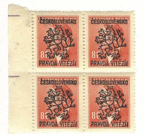 Říčany: Říčany Na Poštovních Známkách. Slavnostní Vydání Proběhlo